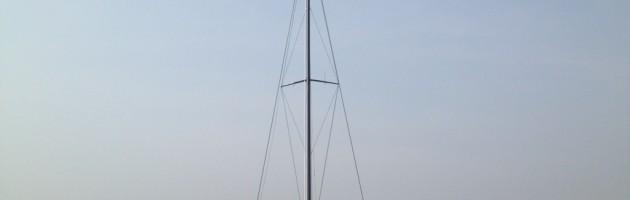 gunboat-sea-trial