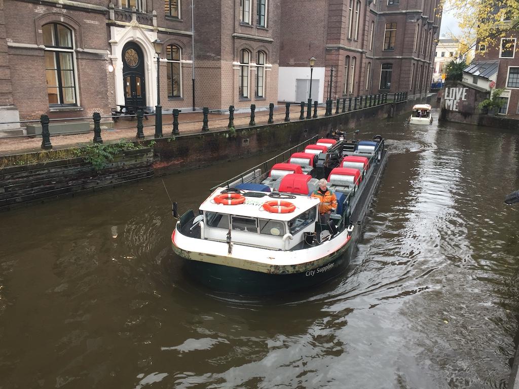 amsterdam-nov-2016-12