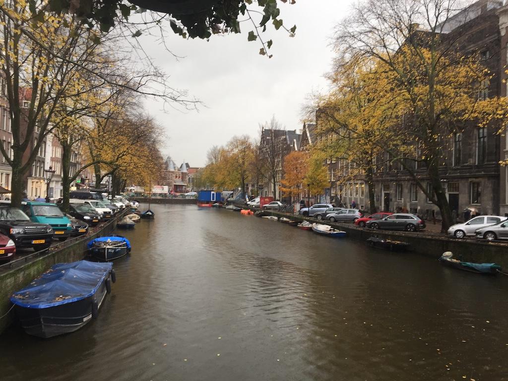 amsterdam-nov-2016-5