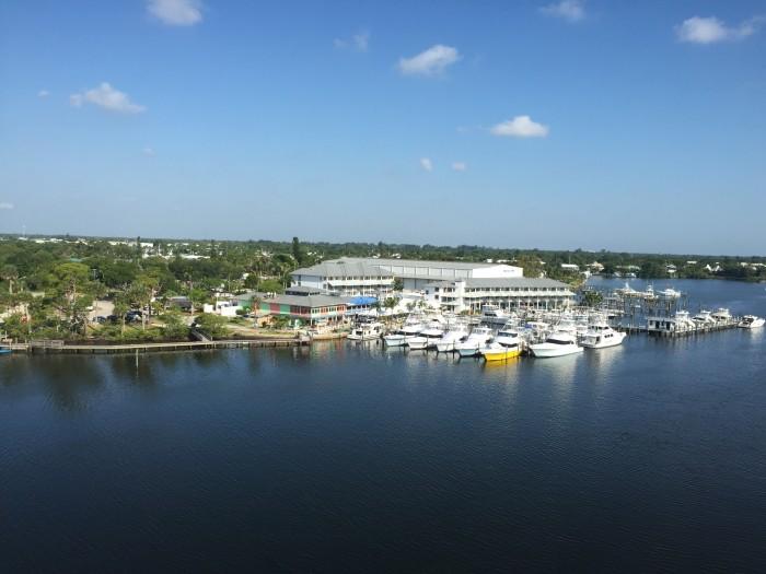 Beautiful South East Florida