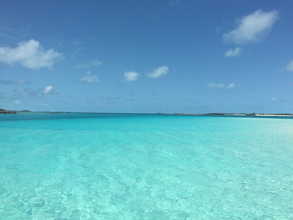 Exumas - Bahamas 2016 (10)