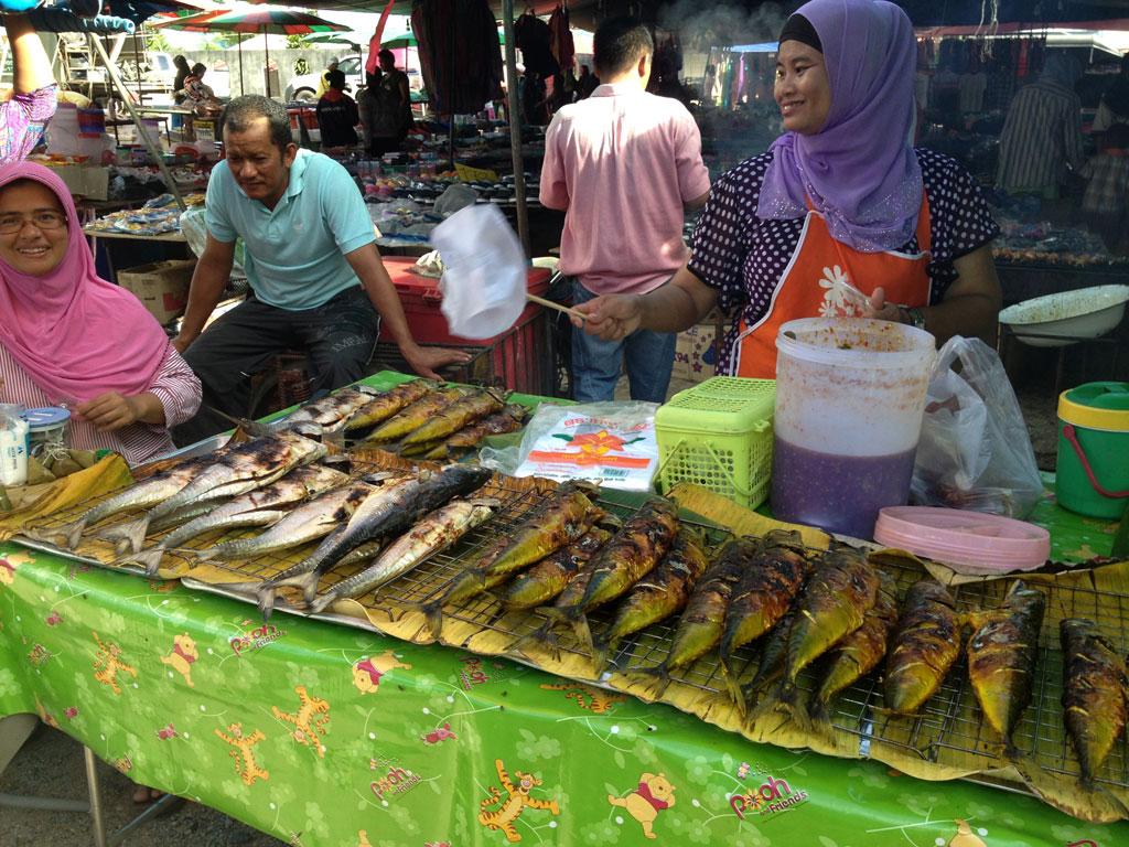 Koh Racha Yai & Koh Racha Noi