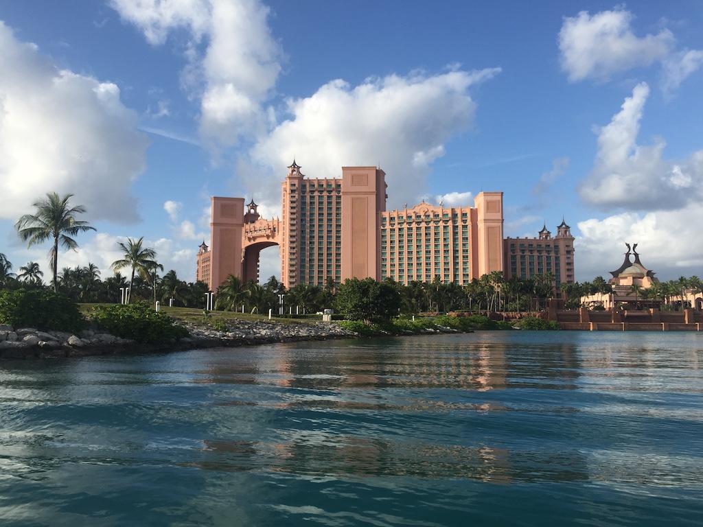 Nassau - Bahamas 2016 (3)