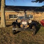 oldtimer-cars-mattapoisett-2016-4