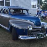 oldtimer-cars-mattapoisett-2016-5