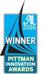 Pittman Innovation Award