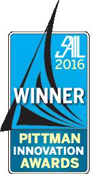 Pittman Innovation Award