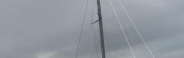 gunboat-mast-rig