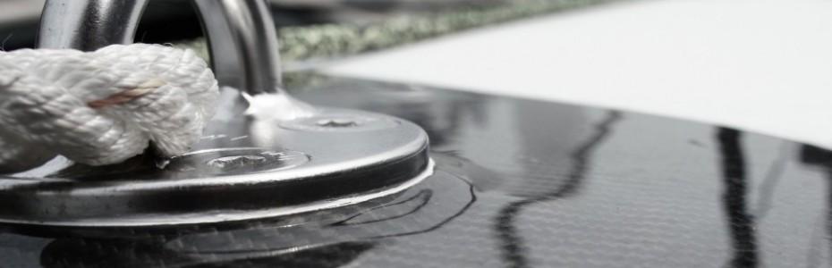 cropped-eye carbon