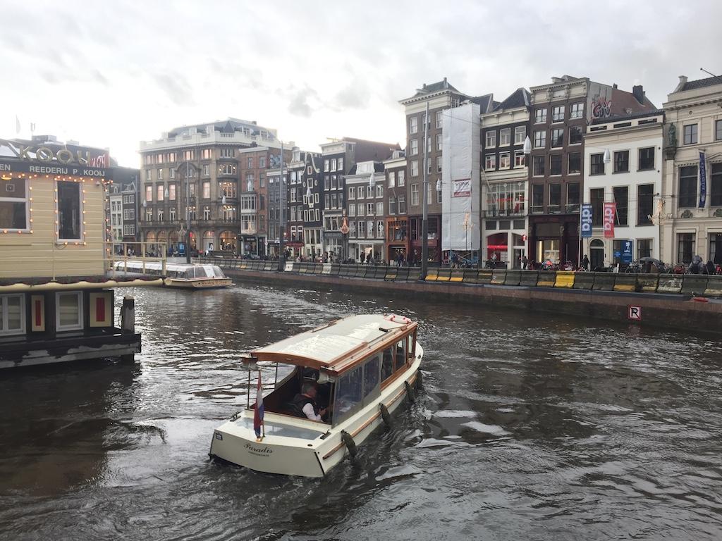 amsterdam-nov-2016-14