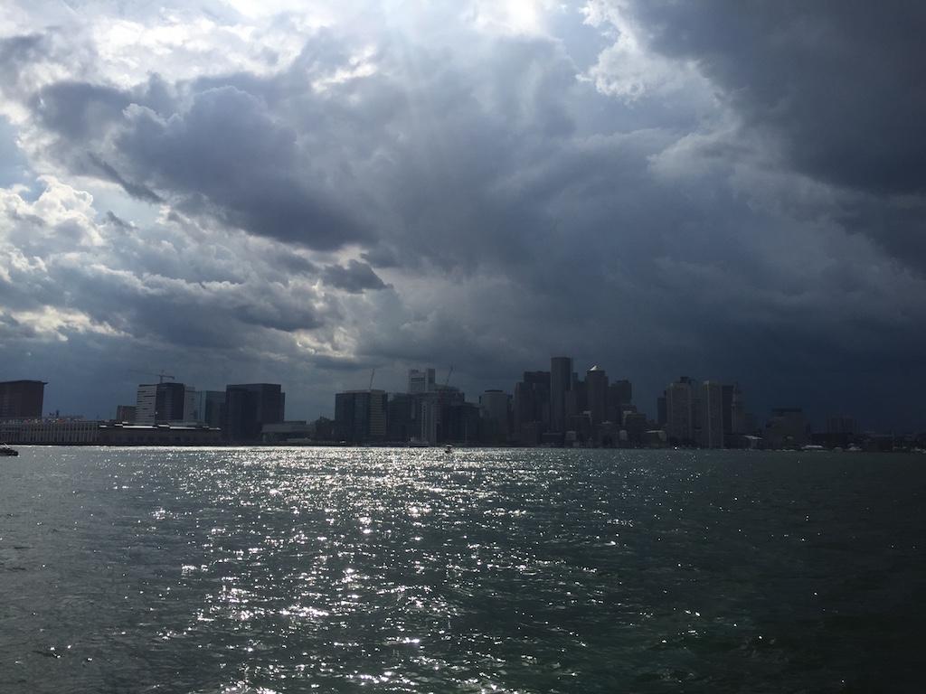 boston-summer-squall-2016-2
