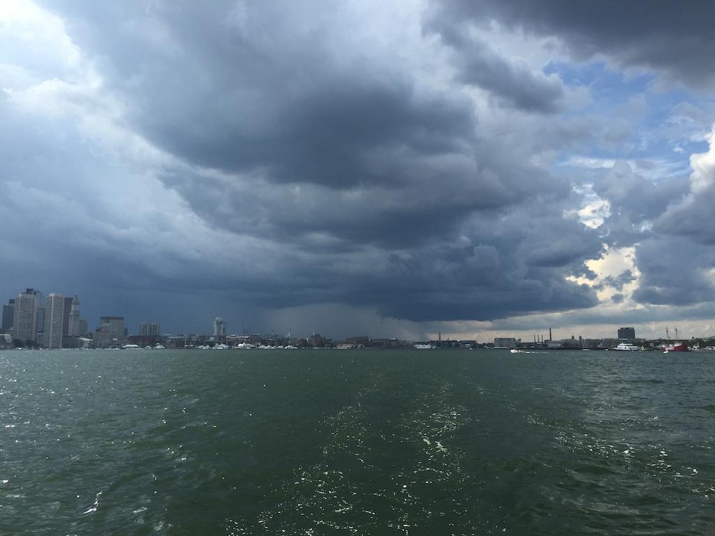 boston-summer-squall-2016-3
