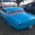oldtimer-cars-mattapoisett-2016-3