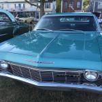 oldtimer-cars-mattapoisett-2016-7