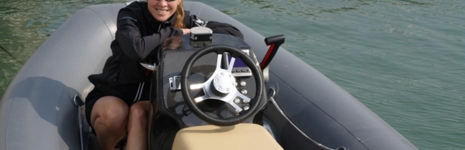 dinghy-tender